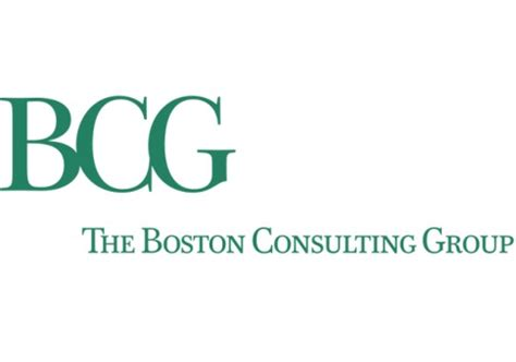 Resume marketing professional boston